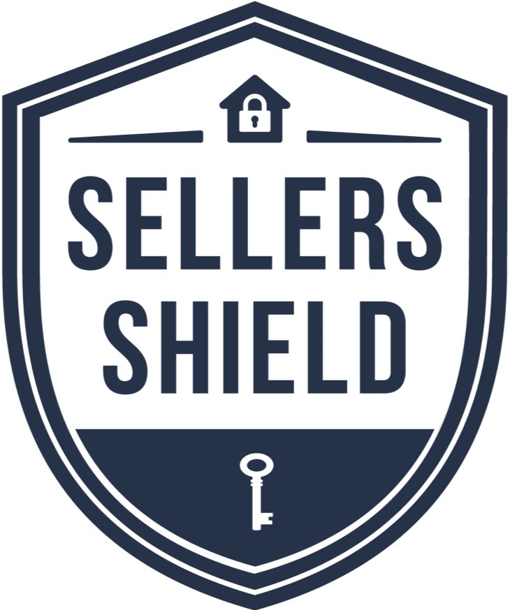 Sellers Shield