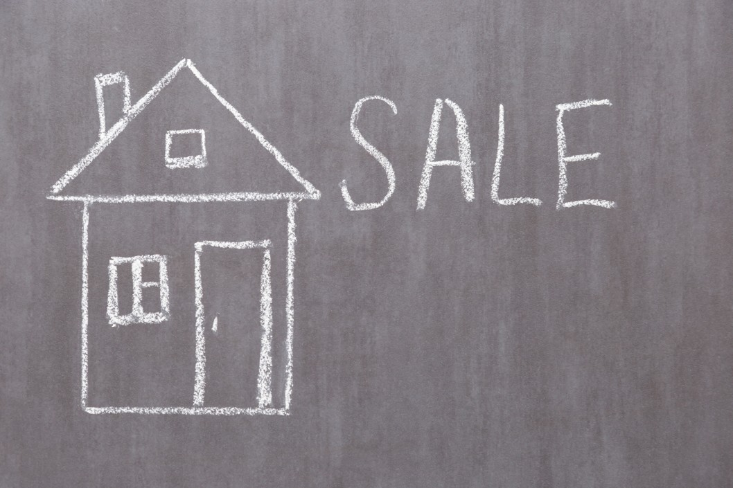 20 Terms Every Home Seller Should Know