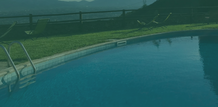 "Our buyers were threatening to sue because the pool turned ""green"" a week after closing"