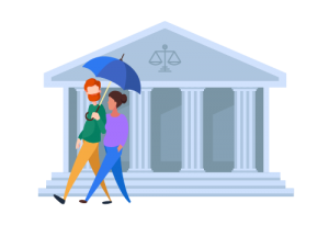 Legal Protection for Home Sellers