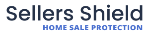 Sellers Shield Logo