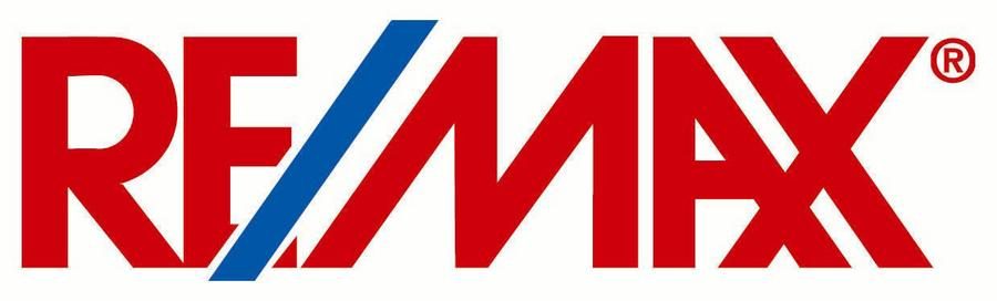 ReMax large logo