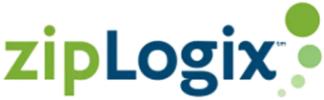 Zip Logix logo
