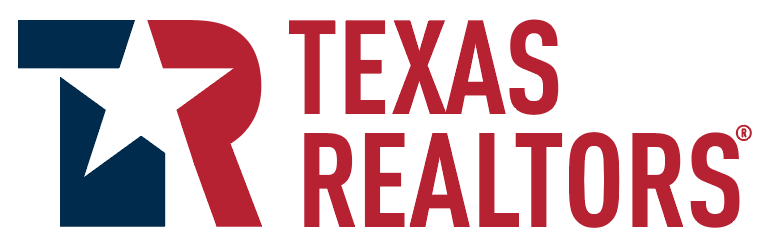 Texas Realtors logo