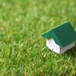 Easy Things to Try on Your Next Listing to Be an Eco friendly Agent