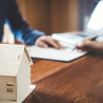 Are Agents Liable for Seller Disclosure Forms?