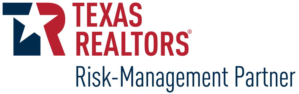 Sellers Shield, a Texas REALTORS® Risk Management Partner