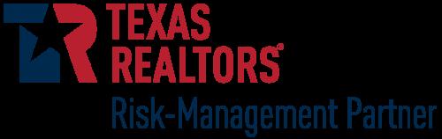 Sellers Shield, a Texas REALTORS® Risk Management Partner